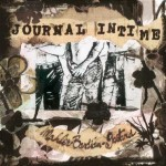 Journal intime - 2008
